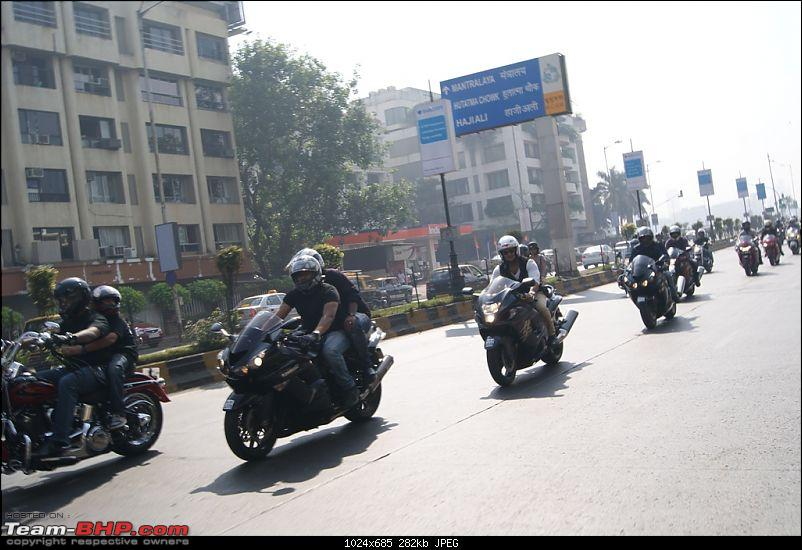 Superbikes spotted in India-dsc05196.jpg
