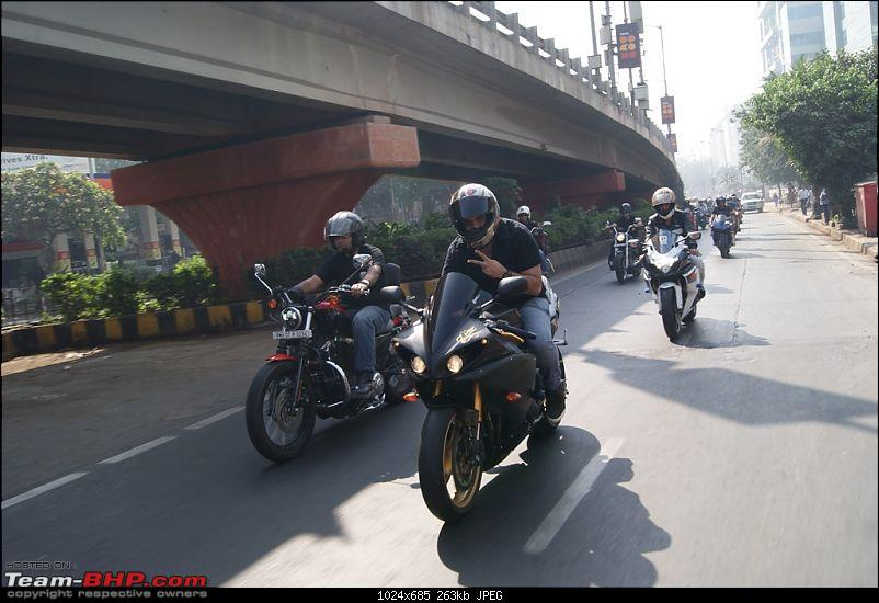 Superbikes spotted in India-dsc05211.jpg
