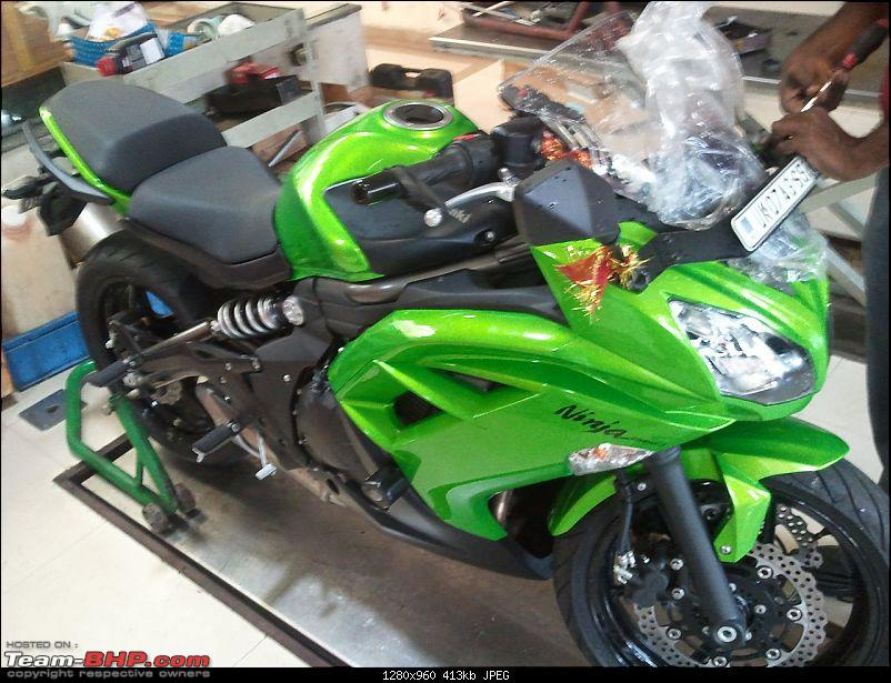 The Green Assassin - My 2012 Kawasaki Ninja 650-20121007-11.06.51.jpg