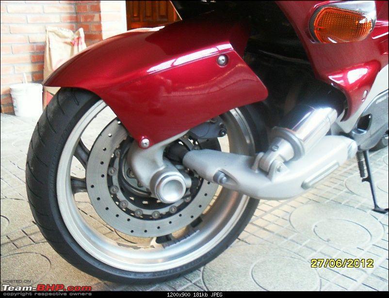 A Vyrus in India!-espectacularyamahagts1000_mlaf2946249511_072012.jpg