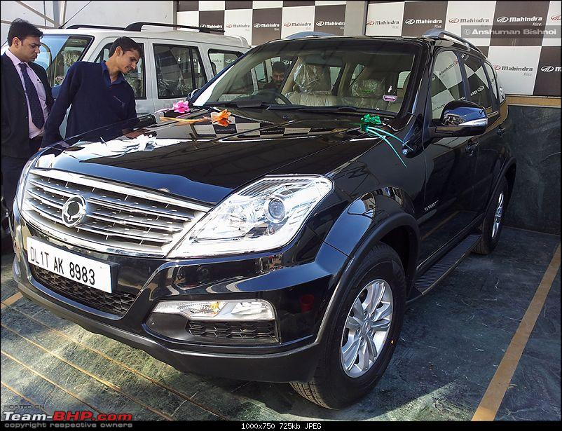 Pajero Sport or Fortuner AT? Does Rexton deserve a look?-20130208_143436-copy.jpg