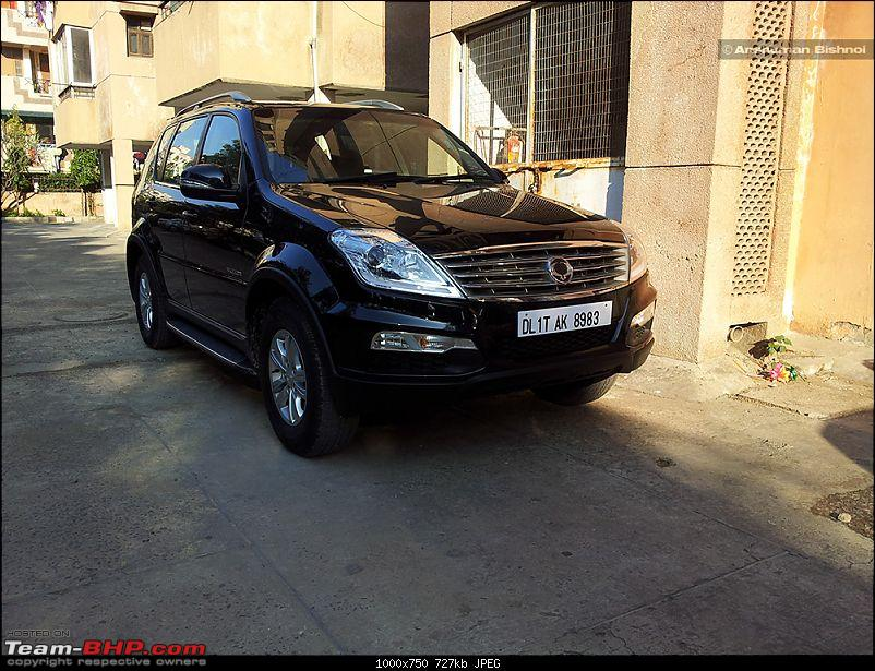 Pajero Sport or Fortuner AT? Does Rexton deserve a look?-20130208_161913-copy.jpg