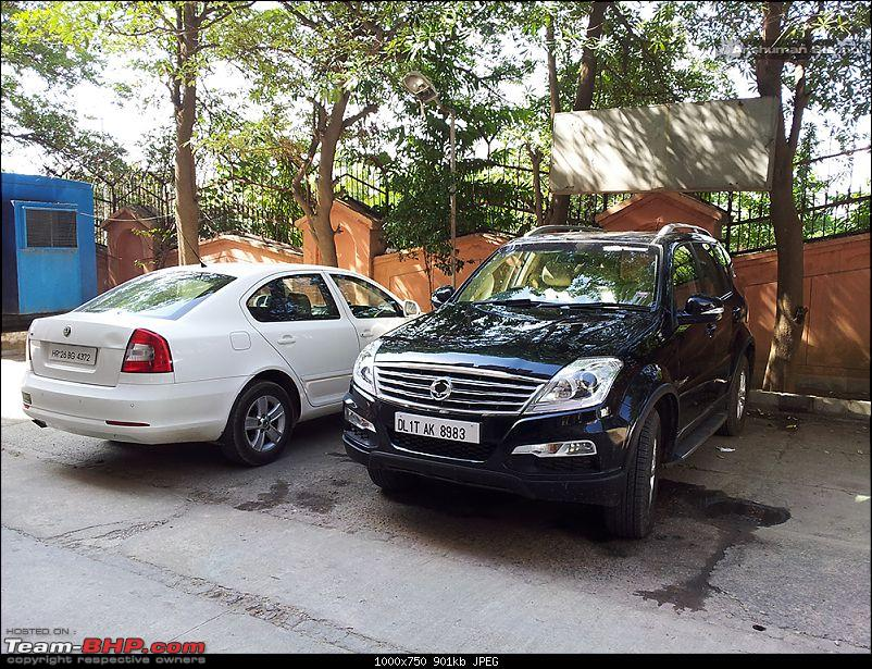 Pajero Sport or Fortuner AT? Does Rexton deserve a look?-20130214_133120-copy.jpg