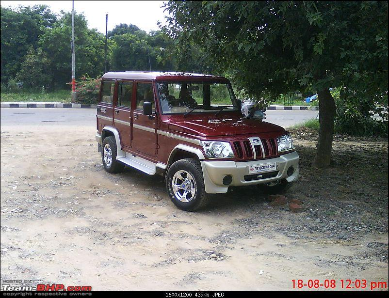 Query(s) regarding Mahindra Bolero?-dsc01557.jpg