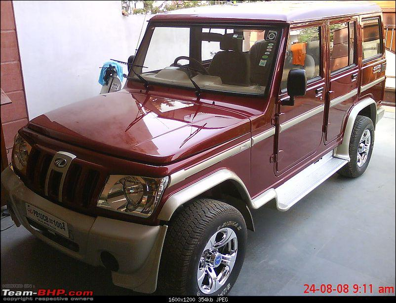 Query(s) regarding Mahindra Bolero?-dsc01568.jpg