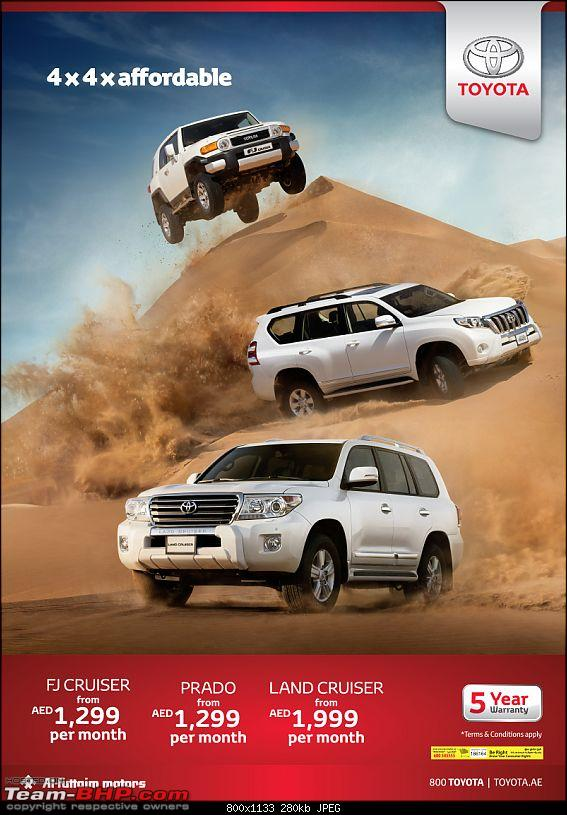 Buying a Car in the Middle East-q1tacticalspecialoffersanden.jpg