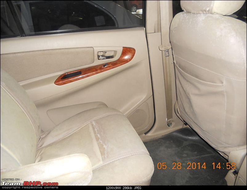 Toyota Innova, unused for 4 years - Worth considering? EDIT: Walked away!-left-rear-door.jpg
