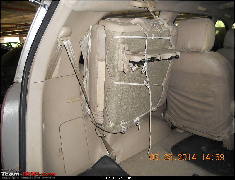 Toyota Innova, unused for 4 years - Worth considering? EDIT: Walked away!-folded-third-row-seats.jpg