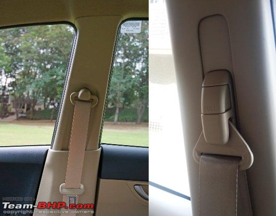 Name:  Seatbelt Height Adjuster.jpg