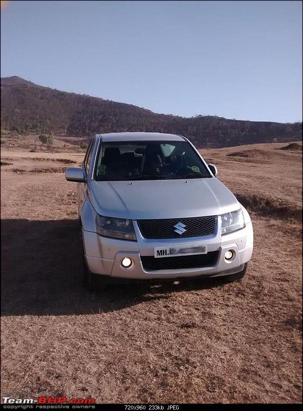 Used Suzuki Grand Vitara or New Tata Safari Storme-vitara1.jpg