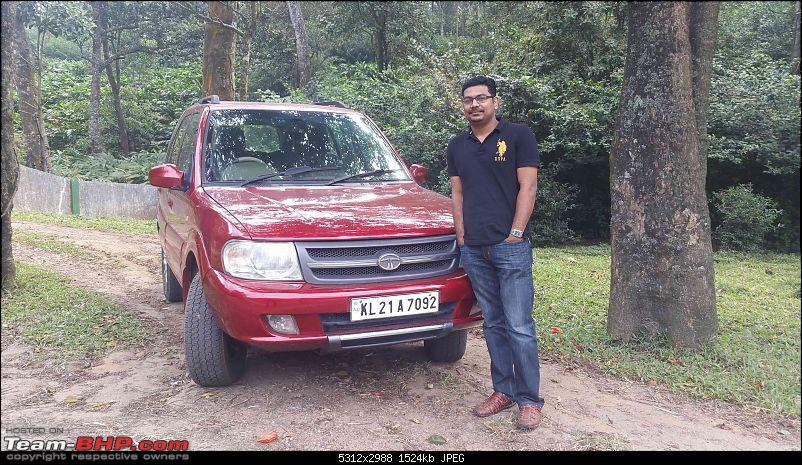 Buying a Used Tata Safari?-team-bhp-1.jpg