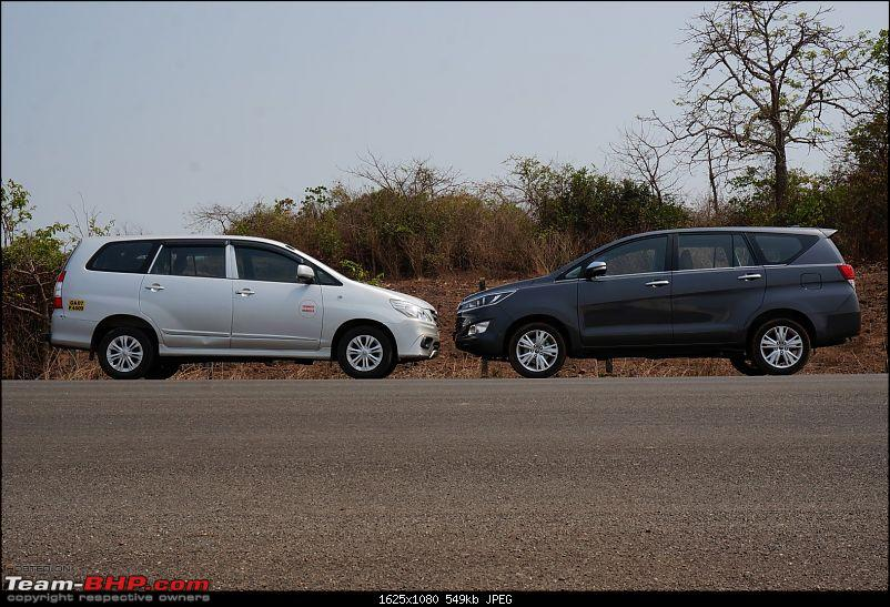 Twist of fate, which 7-seater? Innova Crysta vs BR-V vs Lodgy-dsc00324.jpg