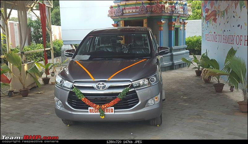 Replacing our 2 lakh km Innova - Toyota Innova Crysta vs Ford Endeavour-img20160618wa0002.jpg