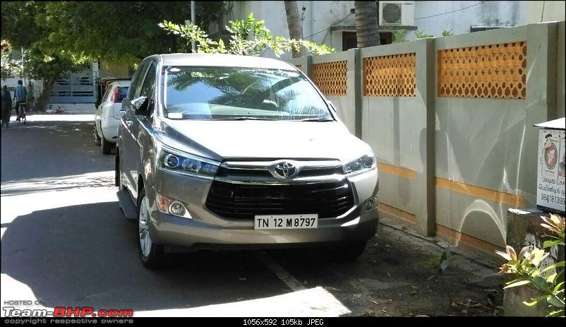 Replacing our 2 lakh km Innova - Toyota Innova Crysta vs Ford Endeavour-img20160618wa0005.jpg