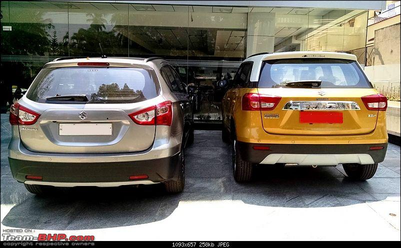 Maruti: Vitara Brezza vs S-Cross-sb_rear.jpg