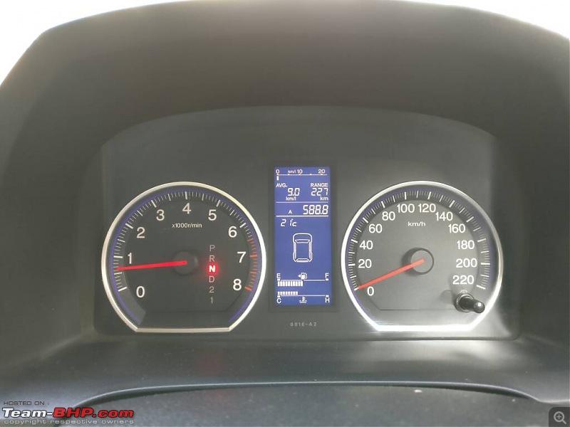 Automatic Battle: Mahindra XUV500 vs Mahindra Scorpio vs Hyundai Creta-1472071447822.jpg