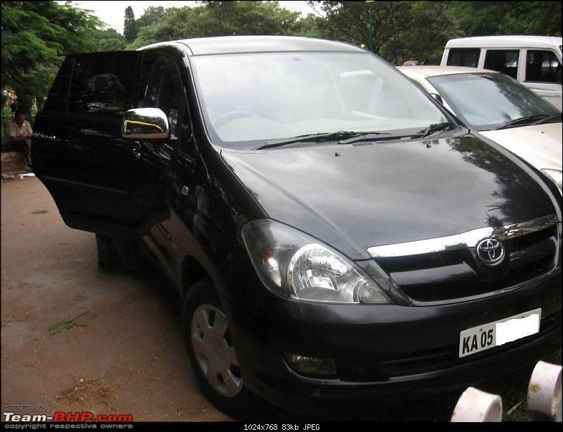 Please help: MUV/SUV or Sedan-aamir-115.jpg