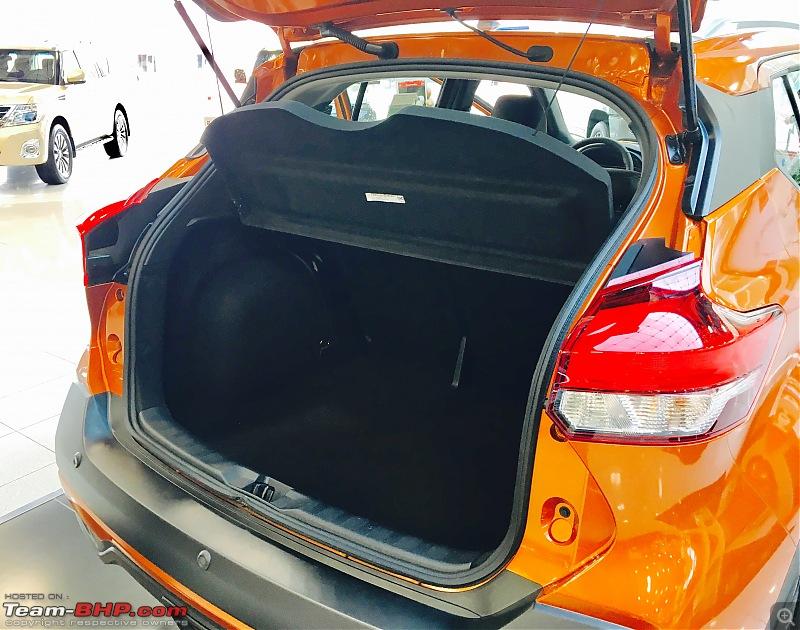 Hyundai Creta vs Renault Duster vs Mahindra XUV500 vs Others-kicks4.jpg