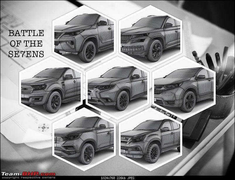 The definitive full-size 7-seater Premium SUV shootout-collage-hexagon2.jpg