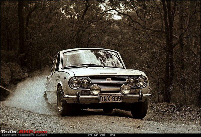 The definitive full-size 7-seater Premium SUV shootout-1963isuzu_bellett_au.jpg