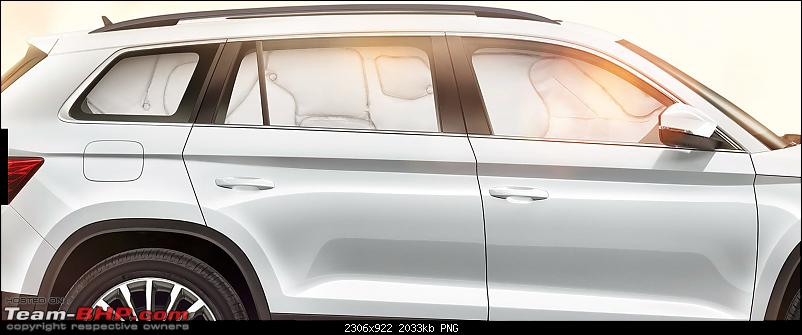 The definitive full-size 7-seater Premium SUV shootout-screen-shot-20190206-10.41.38-am.png