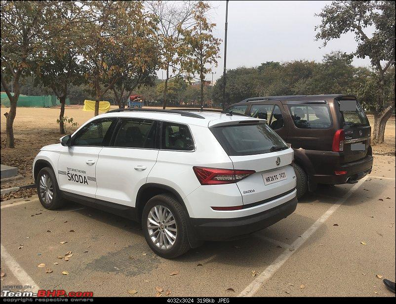 The definitive full-size 7-seater Premium SUV shootout-stormeekodiaq.jpg