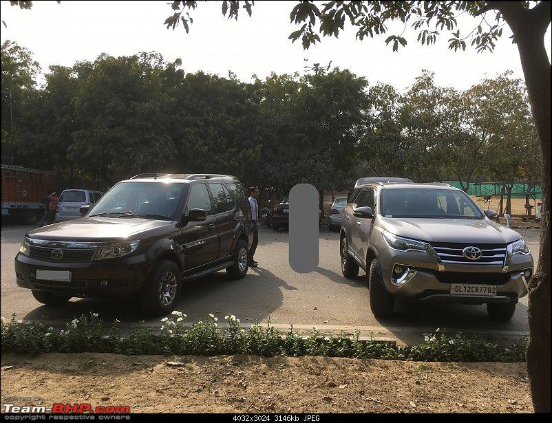 The definitive full-size 7-seater Premium SUV shootout-stormeortunerstorme.jpg