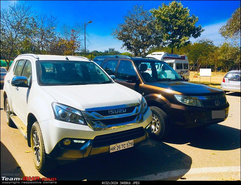 The definitive full-size 7-seater Premium SUV shootout-isuzustorme.jpg