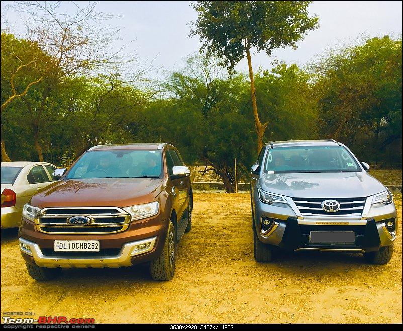 The definitive full-size 7-seater Premium SUV shootout-img_6801.jpg