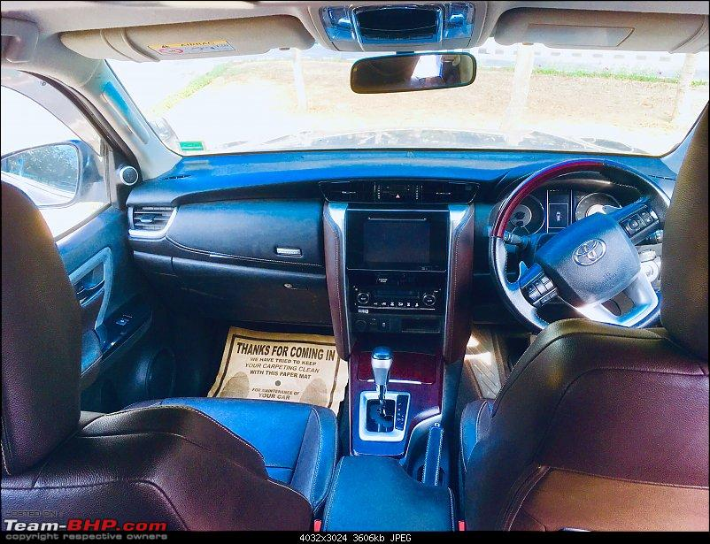 The definitive full-size 7-seater Premium SUV shootout-interiorsfortuner.jpg