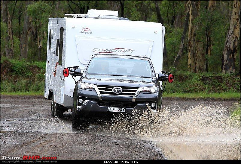 The definitive full-size 7-seater Premium SUV shootout-2017toyotafortunercrusadedrivingintherain.jpg