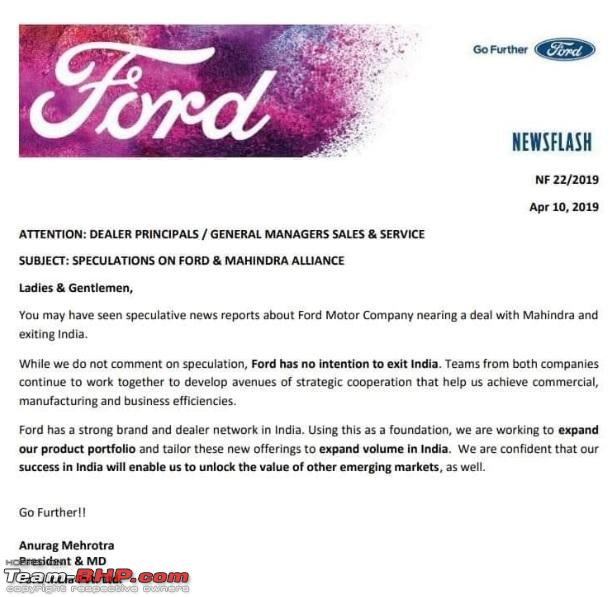 Name:  FordEmail.jpg Views: 2201 Size:  95.8 KB