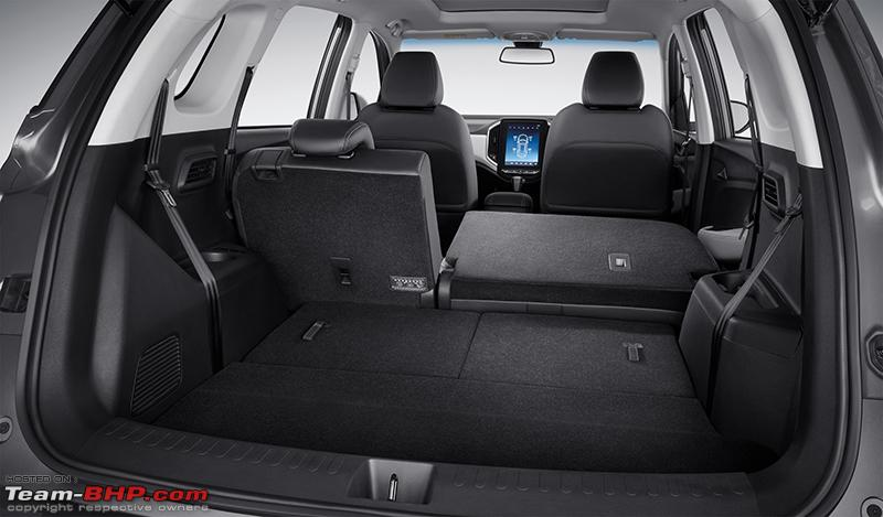 Name:  chevrolet_captiva_interior_4.jpg
