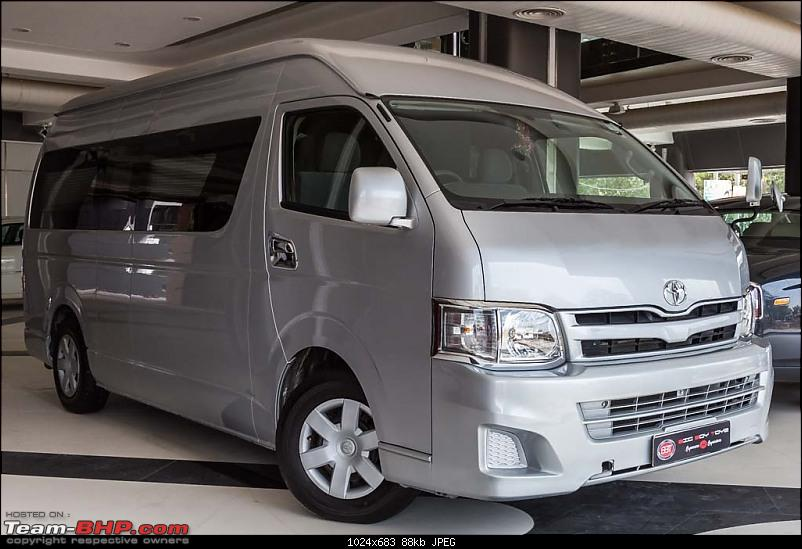 Buying a used 2004 Toyota HiAce - What can go wrong? EDIT : Now bought!-1458202529333.jpg