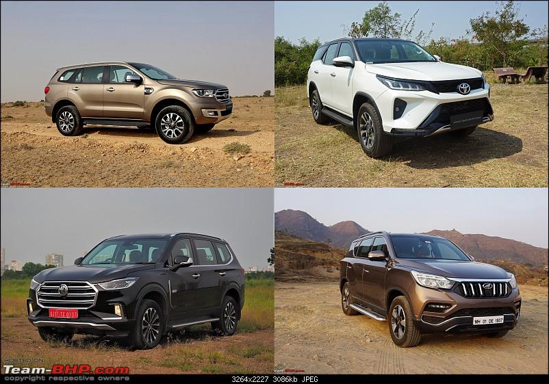 Citroen C5 Aircross vs Jeep Compass vs Hyundai Tucson vs others-collage-suv.jpg