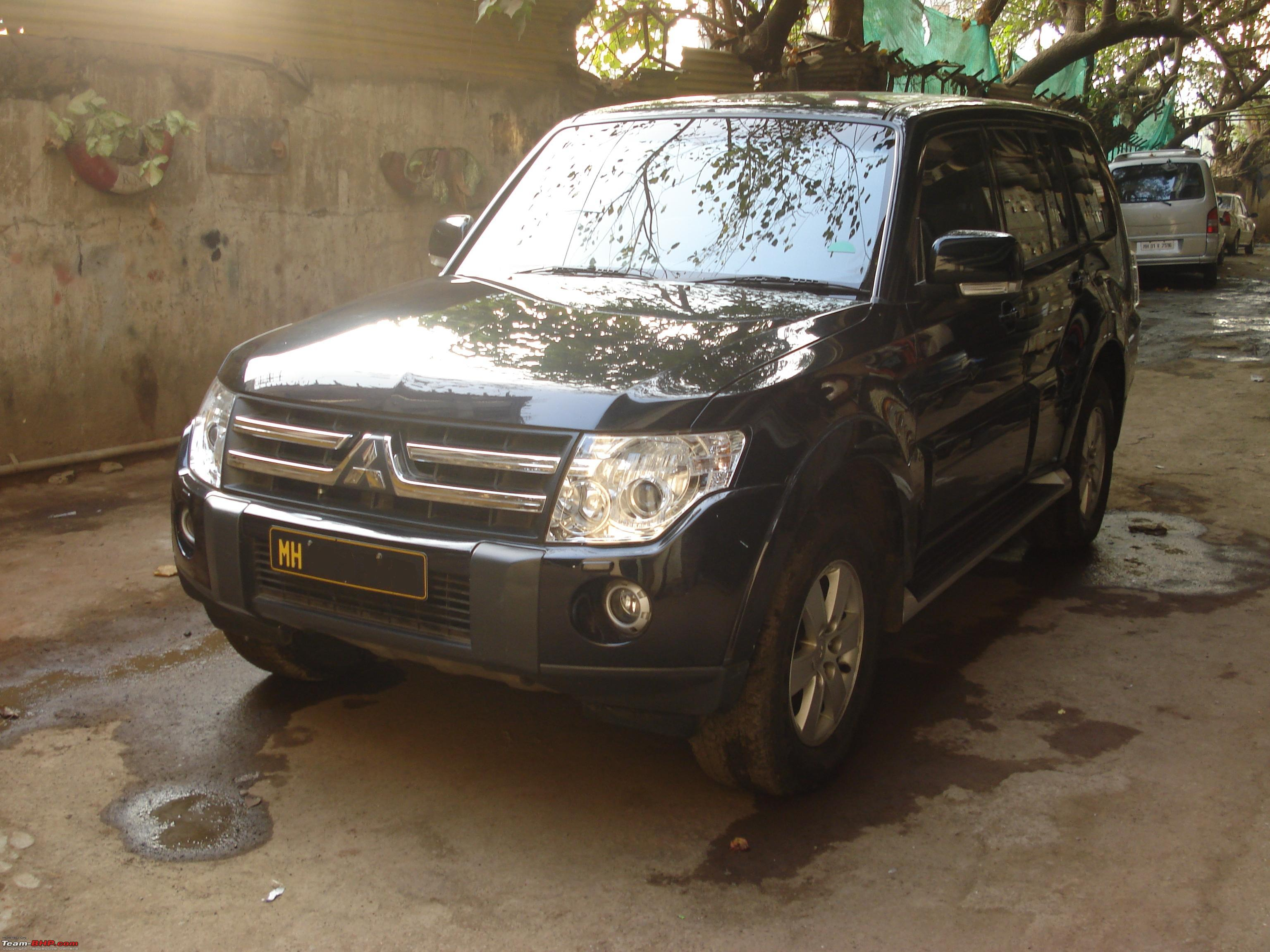 com articles mitsubishi photos bestcarmag makes informations glx for montero sale