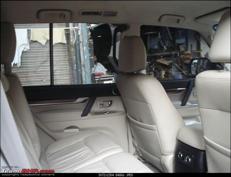 Quest of Pre-worshipped Mitsubishi Montero. EDIT:Settled for Outlander-mitsubsihi_montero__interior.jpg
