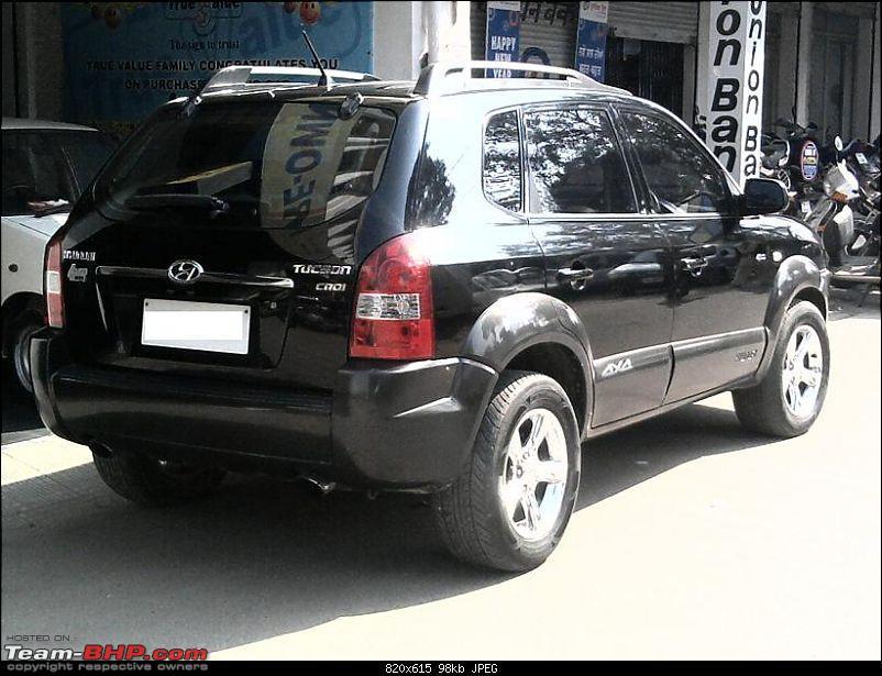 Used SUV purchase - Leaning towards Tucson-photo0223.jpg
