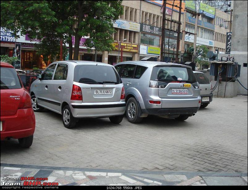 Mitsubishi Outlander or Toyota Fortuner-stand-out-style.jpg