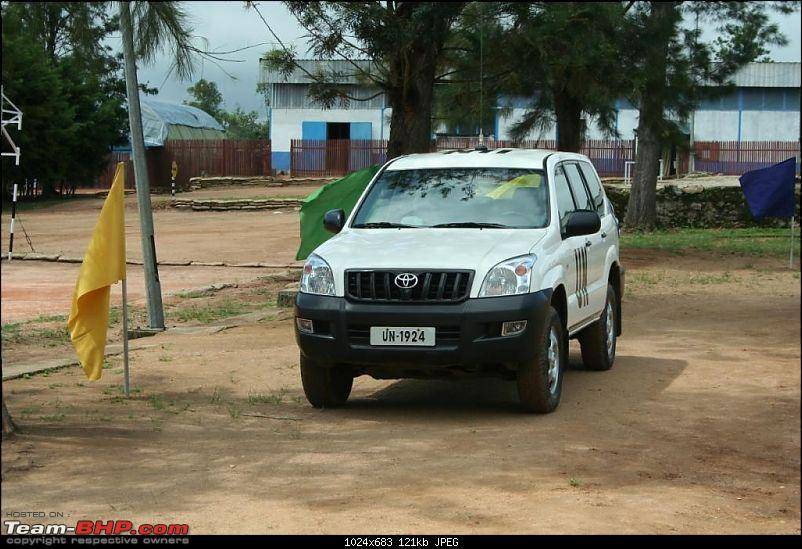 Used Pajero Vs New Safari-img_2144.jpg