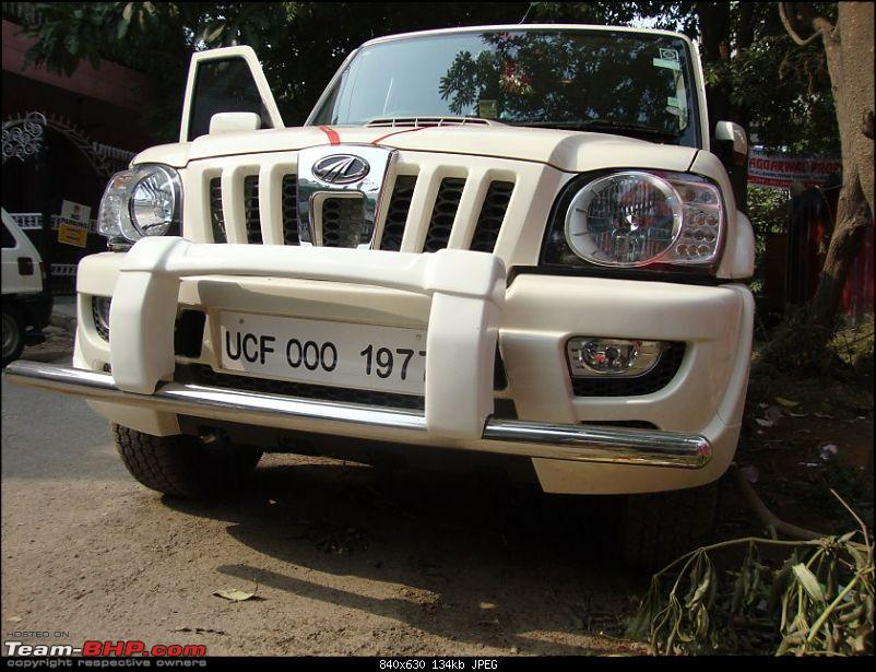 Mahindra Scorpio - VLX AT - Comments!-dsc01313.jpg