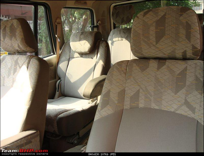 Mahindra Scorpio - VLX AT - Comments!-dsc01312.jpg