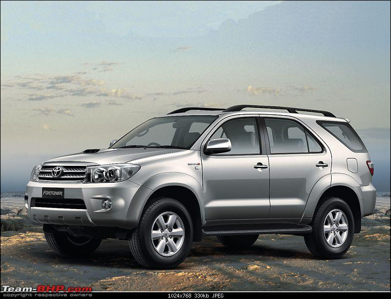 Toyota Fortuner vs Upcoming Face-Lifted Toyota Fortuner-toyota-fortuner-silver1.jpg