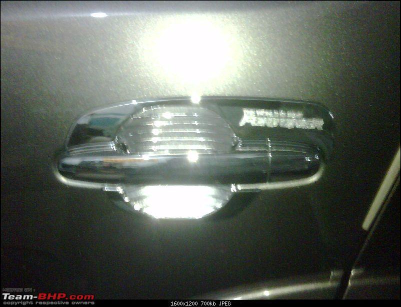 Skoda Yeti vs Toyota Fortuner-img00052201108021842.jpg