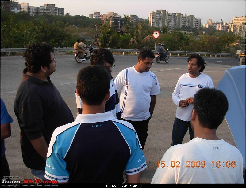 Mumbai Meet! EDIT: Sunday 15th Feb-dscn3610.jpg