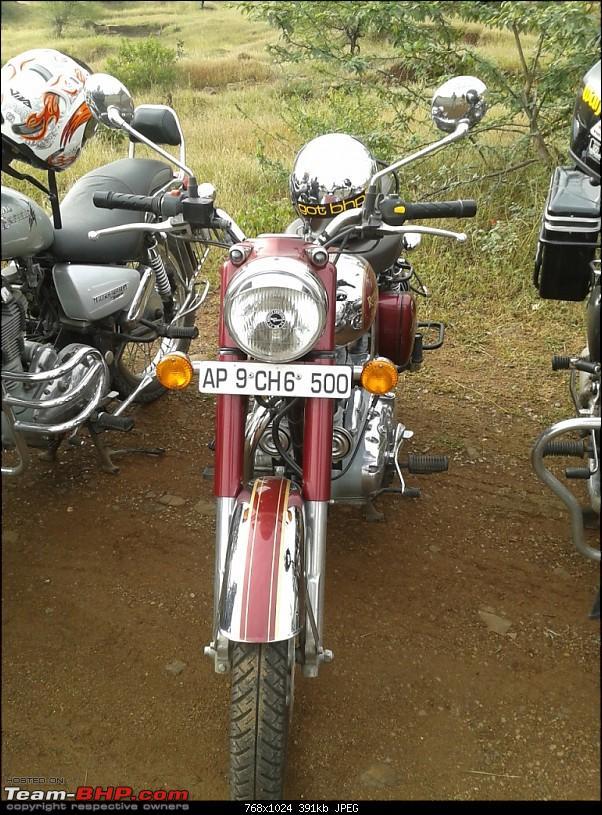Hyderabad Meet Thread 2012 Meets: DINNER MEET_NOV 24TH, 2012-mobike008s-re-maroon-marauder.jpg