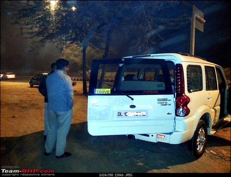 Delhi - Impromptu T-BHP Neighbours' Meet at VK-20121124_220912.jpg