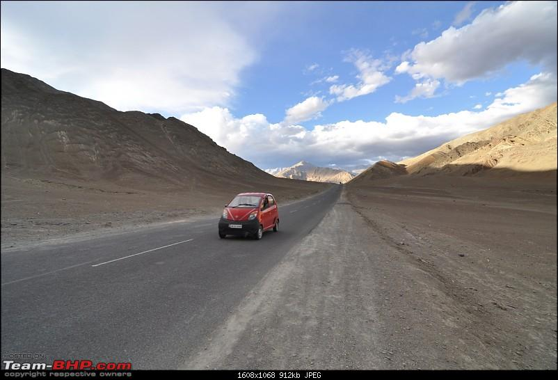 Looking for Ladakh long drive-mates in August 2013-dsc_0424_01.jpg