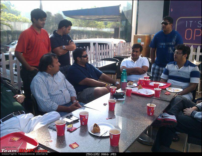 Next Tapri Meet - Lonavala lunch anyone? 11th June Sunday-tbhp_pune_7jan13_1.jpg