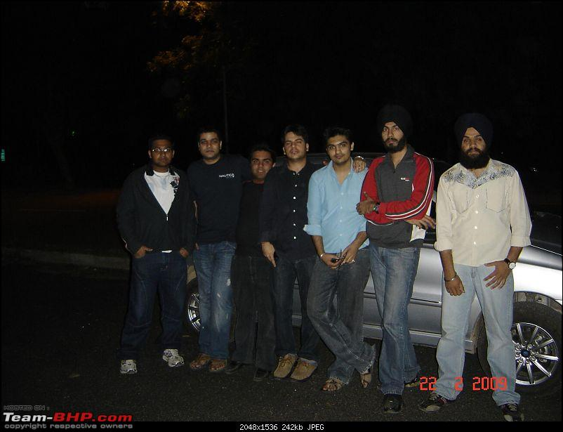 Any Meets in Chandigarh-dsc01470.jpg
